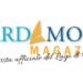 gardamore magazine
